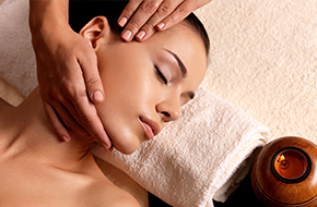 Lymphatic Drainage Therapy | Miami Lakes Therapeutic Massage Center | Miami Lakes, FL | (305) 826-6856