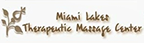 Miami Lakes Therapeutic Massage Center